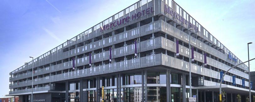 Gare Blankenberg_Oxygene 200 M alu anodisé (31)